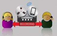 ضبط مکالمه دو طرفه در اندروید چگونه انجام می شود؟