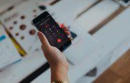 ضبط مکالمه در آیفون با استفاده از برنامه ضبط تماس iOS