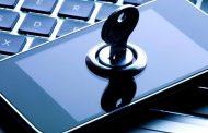باز کردن قفل اندروید با استفاده از روش های مختلف و بدون پاک شدن اطلاعات