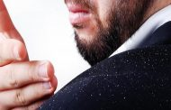 بهترین شامپوهای ضد شوره برای جلوگیری از پوسته پوسته شدن سر