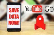 دانلود Youtube Go اندروید نسخه سبک یوتیوب با امکان دانلود و تماشای آفلاین ویدیو