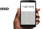 ios 11.2.6 آپدیت جدید سیستم عامل اپل و رفع باگ ریبوت شدن ناگهانی گوشی
