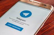 آپدیت تلگرام 4.8.5 برای اندروید و آیفون با اضافه شدن ویژگی جستجوی استیکر