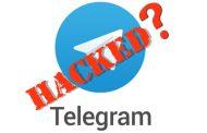 آیا هک تلگرام امکان پذیر است ؟ بررسی تبلیغات مربوط به هک تلگرام