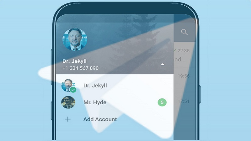 Image Result For Iphone Skype Multiple Accounts