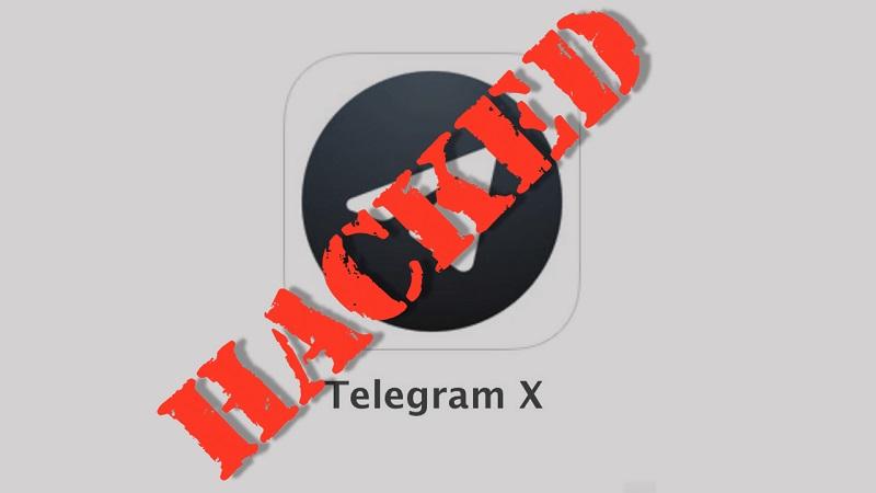 روش های ساده برای هک تلگرام ایکس و نفوذ به برنامه Telegram X
