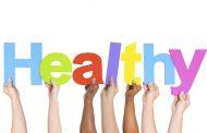 کانال پزشکی و سلامت تلگرام (معرفی بهترین کانال های اطلاعات پزشکی در تلگرام)