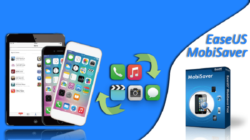 mobisaver for android دانلود
