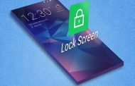 گذاشتن رمز روی گوشی و آموزش نحوه تغییر الگو یا اثر انگشت برای ورود به اندروید
