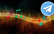 کانال آهنگ تلگرام (معرفی بهترین کانال های تلگرامی مخصوص دانلود موزیک و آهنگ)