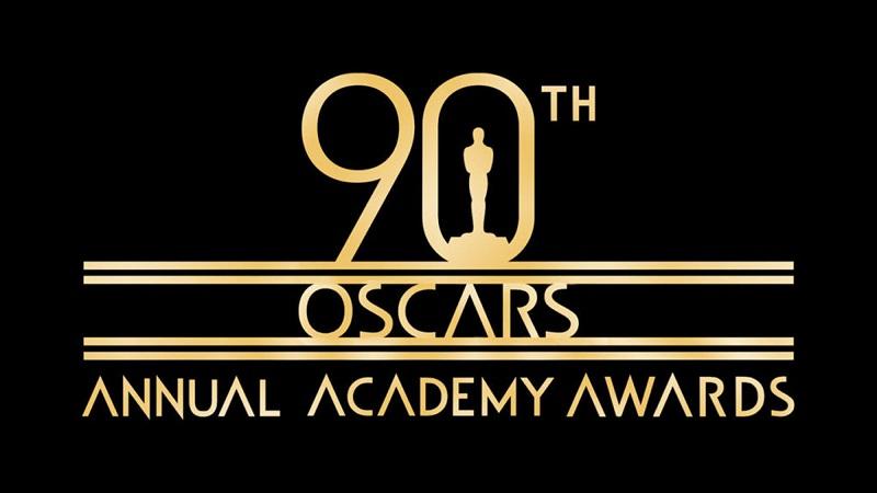 اسکار 2018 و معرفی برندگان جوایز به همراه تصاویر