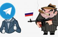 Telegram Ban In Russia Has Failed Greatly! How This Happened?!