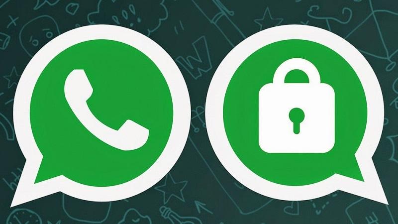 جلوگیری از هک واتساپ و بالا بردن امنیت WhatsApp با استفاده از روش های ساده