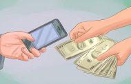 نحوه استعلام آخرین مالک گوشی برای تکمیل فرایند انتقال مالکیت