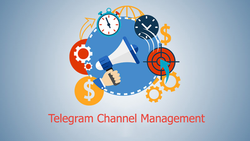 The best: itprofessional telegram channel