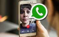 Videollamadas WhatsApp en Android y iPhone