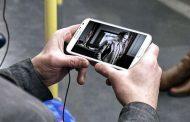 دانلود تلویزیون همراه برای پخش برنامه های شبکه های تلویزیونی با اینترنت رایگان