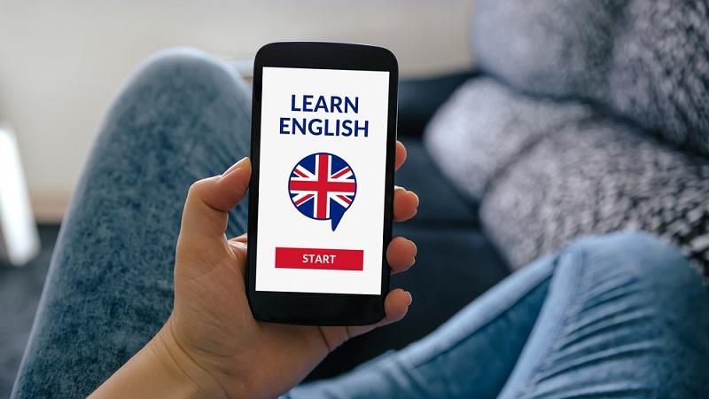 بهترین نرم افزارهای آموزش زبان انگلیسی رایگان