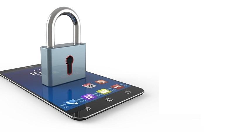 قفل کردن برنامه ها در اندروید و آموزش گذاشتن رمز برای اپلیکیشن ها