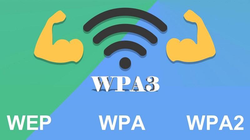 پروتکل WPA3 راهکاری برای افزایش امنیت مودم های وای فای