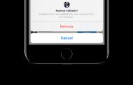 حذف فالوور اینستاگرام بدون نیاز به بلاک کردن با استفاده از دو روش