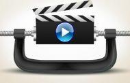 کم کردن حجم فیلم و فشرده سازی ویدیو در گوشی برای ارسال در اینستاگرام و تلگرام