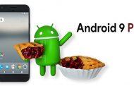 لیست گوشی هایی که آپدیت اندروید 9 (Pie) را دریافت می کنند