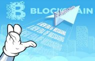 همه چیز درباره تلگرام بلاک چین و زمان عرضه آن (به همراه دانلود)