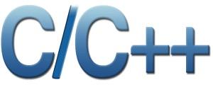 ++C/C