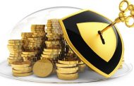 افزایش امنیت ارزهای دیجیتال و رمزپایه و جلوگیری از هک شدن آن ها