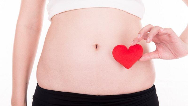 علائم اولیه بارداری در روزها و هفته های اولیه