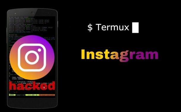 بایگانیهای instagram password hack | وبلاگ سامانه مراقبت از خانواده