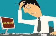 6 مورد از اشتباهاتی که منجر به هک شدن شما می شود!