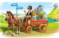 ذخیره کردن پیام ها در تلگرام و گرفتن بکاپ از تمامی اطلاعات تلگرام در جدیدترین آپدیت