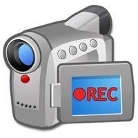 Video Record
