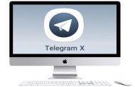 تلگرام ایکس کامپیوتر و راهنمای نصب آن روی دسکتاپ
