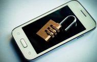 کنترل گوشی از راه دور و معرفی چند برنامه برای کنترل اعضای خانواده