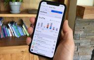 اسکرین تایم (Screen Time) در iOS 12 چیست و چگونه کار می کند؟