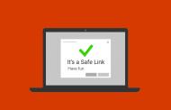 شناسایی لینک های آلوده قبل از کلیک روی آن ها و جلوگیری از نصب بد افزار