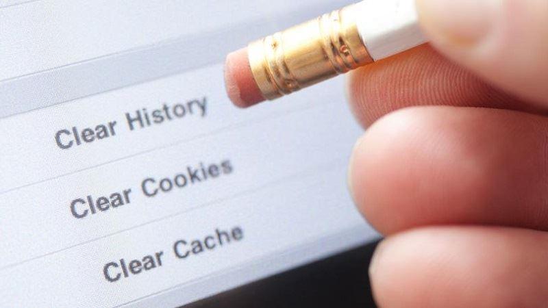 پاک کردن حافظه کش در آیفون و خالی کردن حافظه اشغال شده توسط برنامه ها