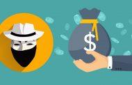 کسب درآمد از هک با ثبت نام در سامانه کلاه سفید