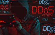 حمله DDoS چیست و چه تفاوتی با حمله DoS دارد؟