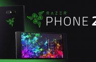 نقد و بررسی گوشی ریزر فون 2 (Razer Phone 2) کامل و جامع