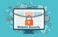 امنیت وب سایت خود را چگونه حفظ کنیم؟