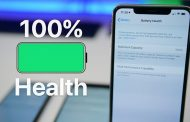 How to test the battery health for iPhone and Android?