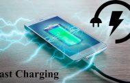 رفع مشکل کار نکردن شارژ سریع در گوشی های هوشمند