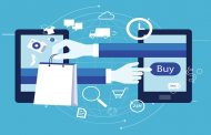 نحوه خرید از سایت ها و فروشگاه های خارجی