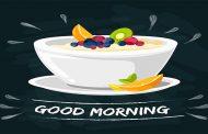 آیا خوردن صبحانه لاغری را به همراه دارد؟
