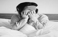 کم خوابی تاثیرات عجیب و غیر قابل باوری بر بدن شما دارد!