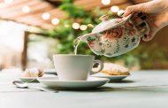 چای سبز: فواید برای سلامتی، اثرات جانبی و تحقیقات